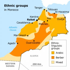 ethnic-and-religious-groups_morocco_map1_ethnic_318px_01.jpg