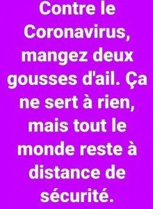 FB_IMG_1582917477945.jpg