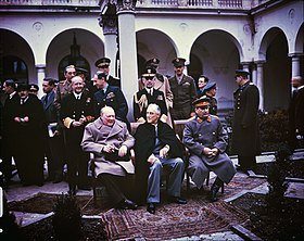 280px-Yalta_Conference_1945_Churchill,_Stalin,_Roosevelt.jpg