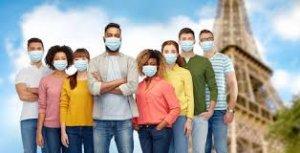 mortalité coronavirus.jpe