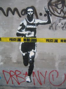 30-Stencil-Graffiti-Artworks-not-cross.jpg