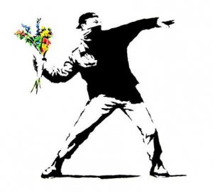 bansky_say_it_with_flowers1.jpg