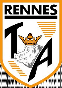 1200px-Logo_Tour_d'Auvergne_de_Rennes.svg.png