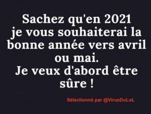 en-2021-je-souhaiterai-bonne-annee-en-avril-300x227.jpg