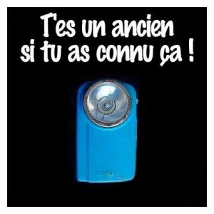 https___image-api.nrj.fr_medias_2020_04_un-ancien-lampe-de-poche_5e868d7e5bf4c.jpg