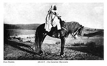 Un_cavalier_Marocain.jpg