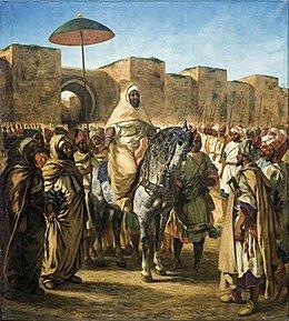 Augustins_-_Le_Sultan_du_Maroc_-_Eugène_Delacroix.jpg
