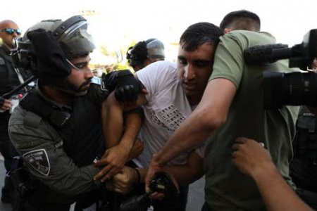 arrestation-jérusalem-soldats.jpg