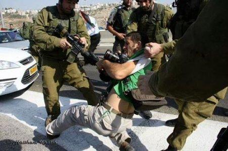 journaliste-palestinien-arrêté.jpg