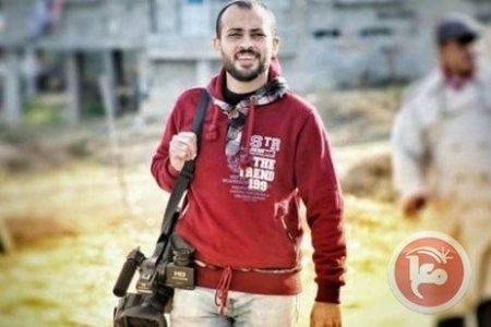 journaliste-tué-ahmed-abu-hussein.jpg