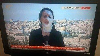 journaliste-TV-hana-Mohameed-agressée.jpg