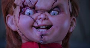 Chucky-chucky-25649999-1280-688-728x391-1.png