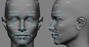 tmp_14700-facial-recognition-data-points-1344942611.jpg