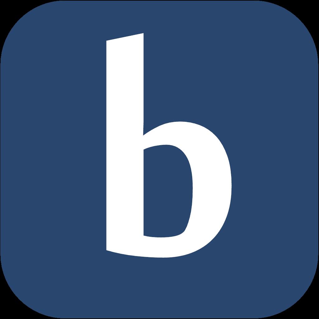 www.bladi.info